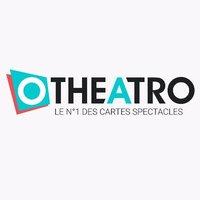 Otheatro